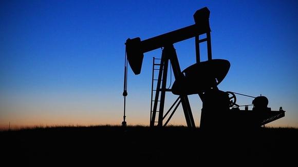 Цены на нефть снова вернутся к 100 долларам
