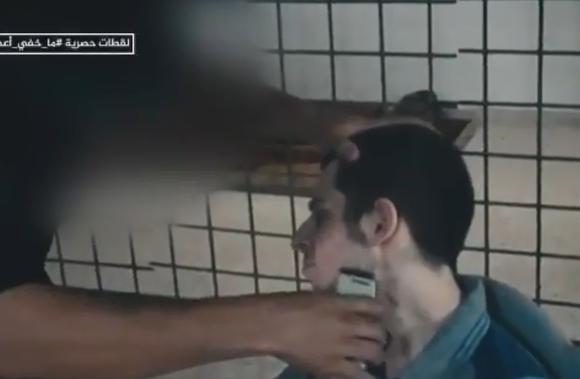 """Пленный Шалит и голос """"солдата"""" – новые записи от ХАМАСа"""
