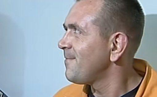 Задорову предъявили пересмотренные обвинения по делу об убийстве