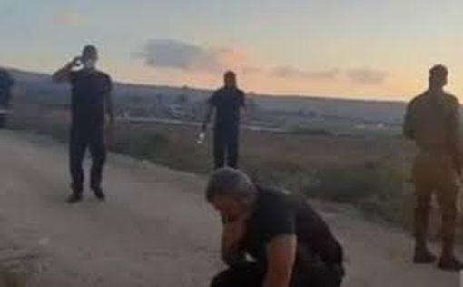 Побег из тюрьмы Гильбоа: чем заключенные рыли землю