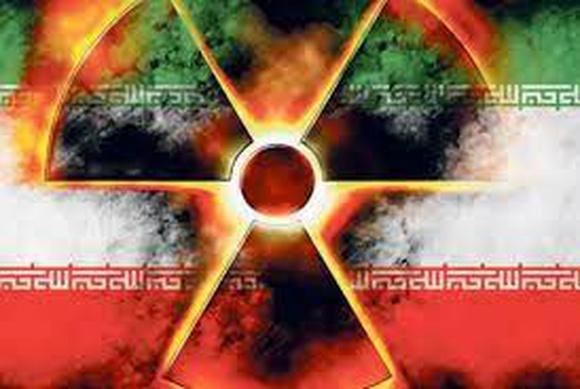 США обеспокоены поведением Ирана в ответ на требования МАГАТЭ