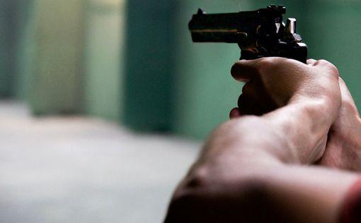 Эпидемия насилия: Израиль захлестнули инциденты со стрельбой