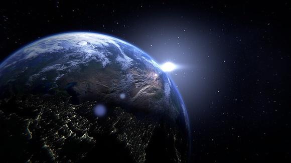 """У Земли нашли """"сердцебиение"""", которое вызывает вымирание"""