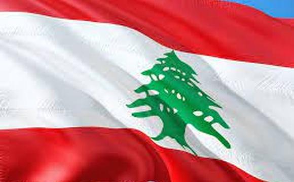 ЕС пригрозил санкциями Ливану