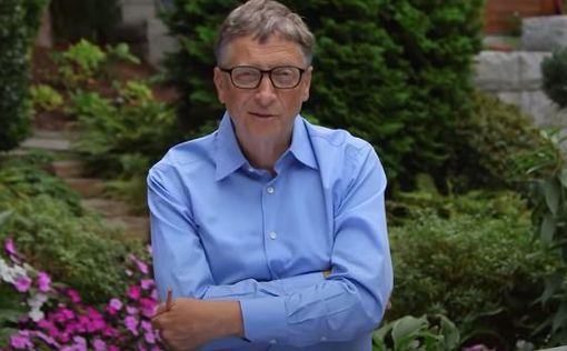 Один из самых богатых мужчин в мире стал холостяком