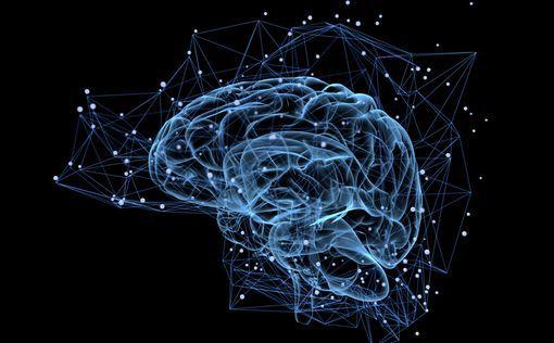 Израильские ученые нашли способ замедлить болезнь Альцгеймера