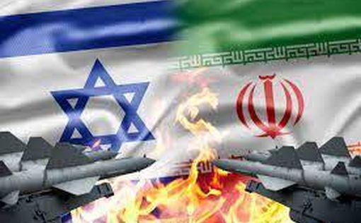 Представитель Хаменеи требует ликвидировать Израиль