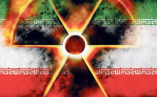 МАГАТЭ: Иран в шаге от ядерной бомбы