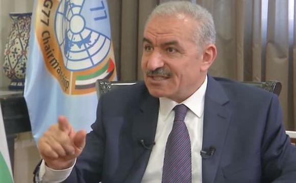 ООН призвали создать «базу израильских поселенцев»