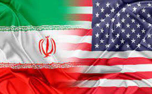 Нет никаких признаков: Ирану напомнили, что терпение США может лопнуть