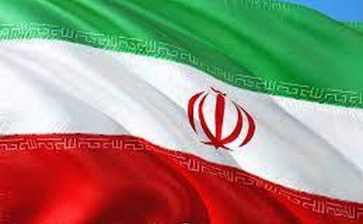 В Иране - наихудшая ситуация с COVID на Ближнем Востоке