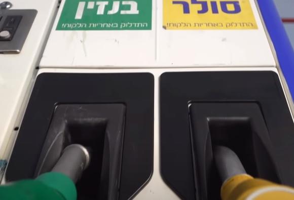 Волна подорожаний: на следующей неделе взлетят цены на бензин