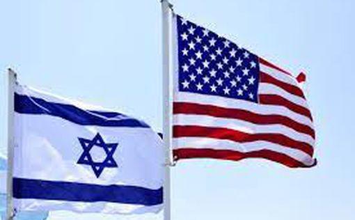 В США оценили намерение Израиля легализовать жен и мужей палестинцев