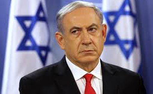 Нетаниягу: позиция правительства Беннета к Ирану - опасная ошибка