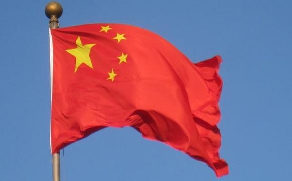 Глава МИД Тайваня: нужно готовиться к войне с Китаем
