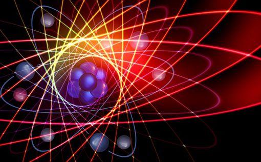 Ученые открыли новую форму материи на Большом адронном коллайдере