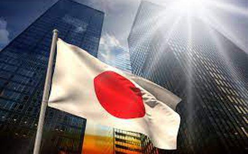 В Японии создали топливо из бульона