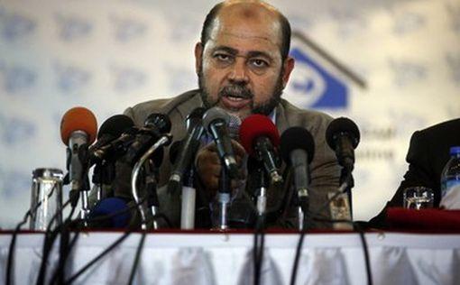 """""""Величайшая победа"""": ХАМАС рад захвату Афганистана"""