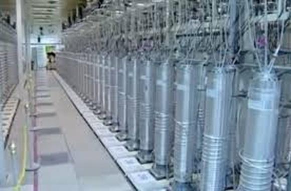 В Израиле призывают подготовить планы нападения на ядерные объекты Ирана