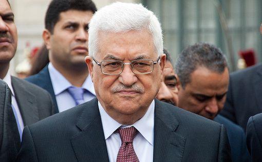 Махмуд Аббас бросает дерзкий вызов Израилю