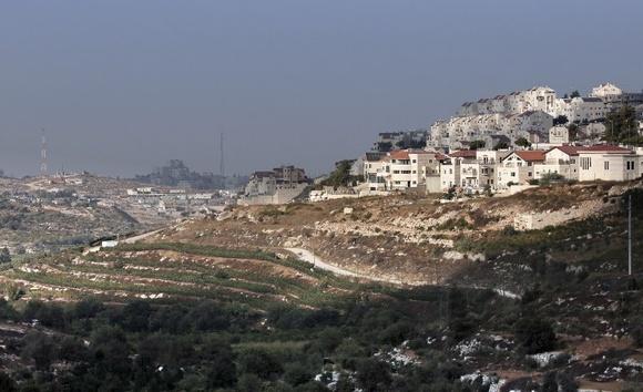 ООН – Израилю: немедленно прекратить строительство