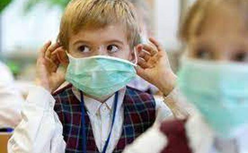 """""""Длительный коронавирус"""" у детей: все не так плохо"""