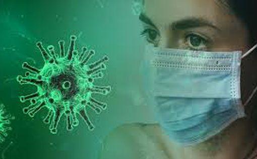 Пандемия отступает: обнадеживающие данные ВОЗ о заболеваемости