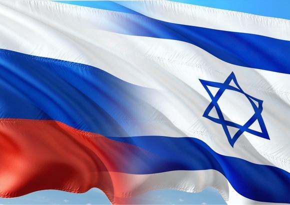 Россия, Израиль и США договорились о встрече глав советов безопасности