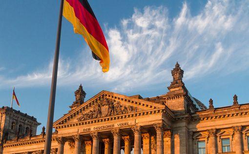 Германия потребовала от Израиля объяснений