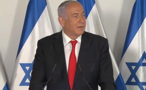 Церемония памяти Рабина: Ликуд «кипит от злости»