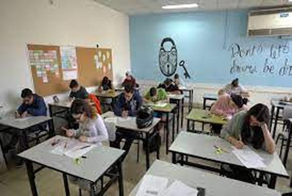 Без зарплаты и работы: учителя возмущены новым правилом минпроса