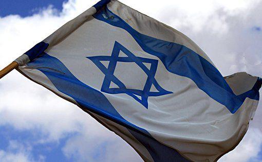Уже скоро: в Израиле откроются посольства двух стран