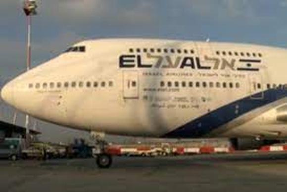 El Al запускает беспрецедентную распродажу билетов для детей