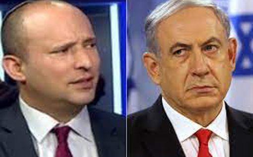 Крики и обвинения: конфликт в Кнессете по поводу бюджета накаляется