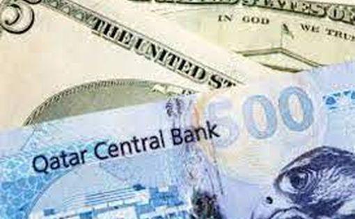 Посланник Катара: достигнута договоренность о переводе денег в Газу