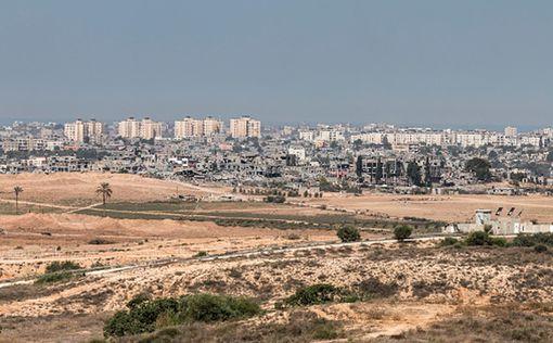 """США против """"односторонней поселенческой деятельности Израиля"""""""