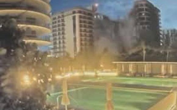 Трагедия в Майами: командир делегации ЦАХАЛа подвел итоги операции