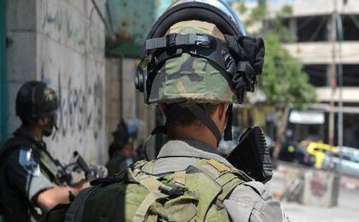 ШАБАК привлекут к борьбе с преступностью в арабском секторе