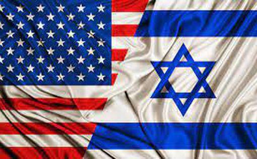 Администрация Байдена давит на Израиль из-за Китая