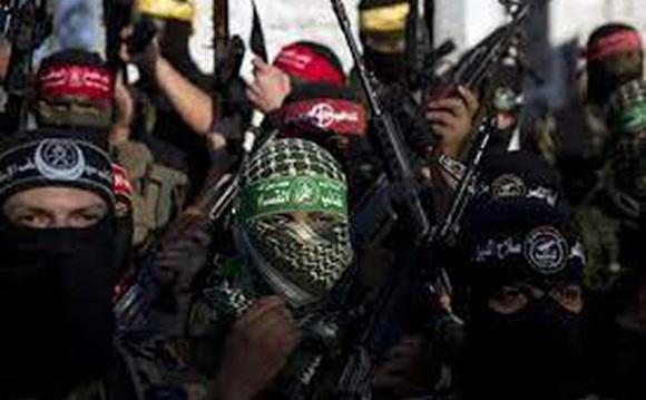 «Исламский джихад» призывает к объединению против Израиля