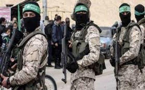 ХАМАС жалуется посланнику Катара и грозит беспорядками