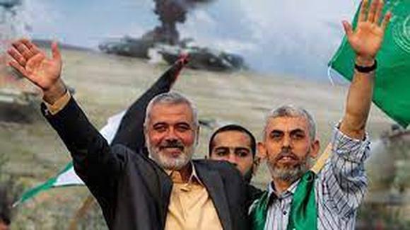 Провал: ФАТХ и ХАМАС покинули Каир